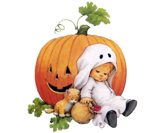 happy-halloween-halloween-24467940-1280-1024